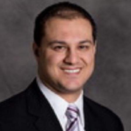 Dr. Reza Riahi