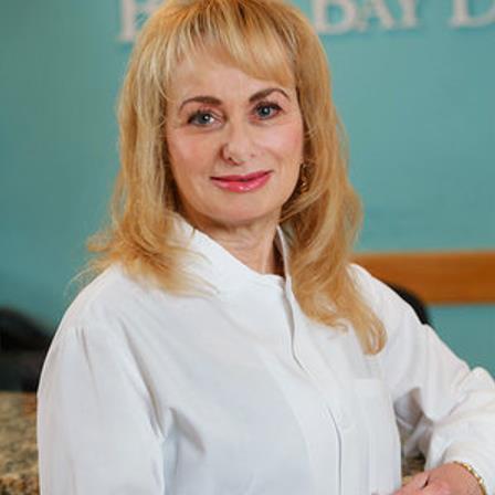 Dr. Rhonda J Friedmann