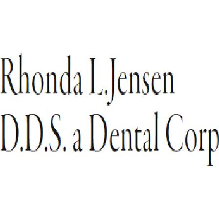 Dr. Rhonda L Jensen