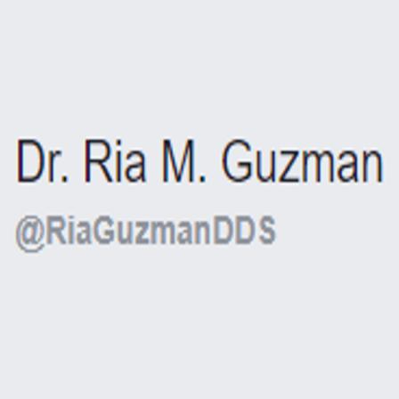 Dr. Ria M Guzman