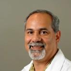 Dr. Ricardo E Fernandez
