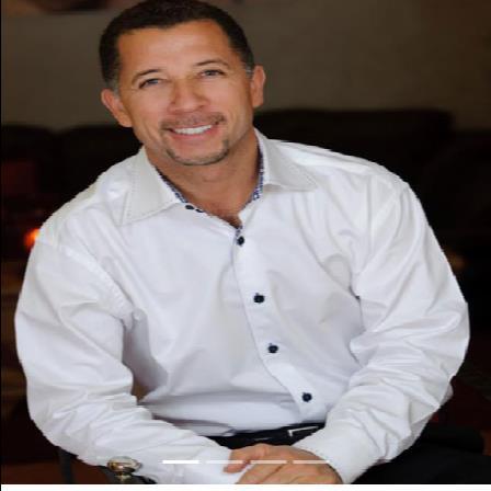 Dr. Ricardo M Perez