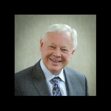 Dr. Richard J Anderson