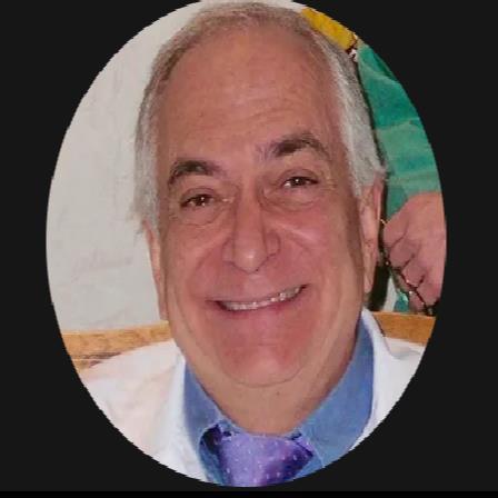 Dr. Richard R Aulicino