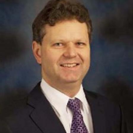 Dr. Richard P. Bartling