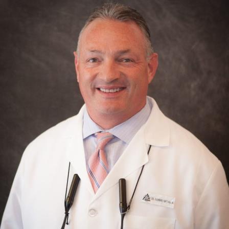 Dr. Richard G Battaglia