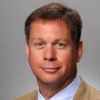 Dr. Richard G Bennett