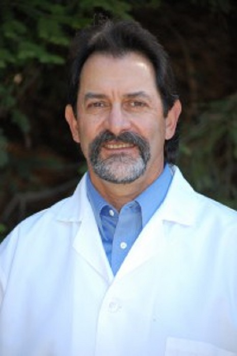 Dr. Richard M Berger