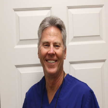 Dr. Richard M. Birch