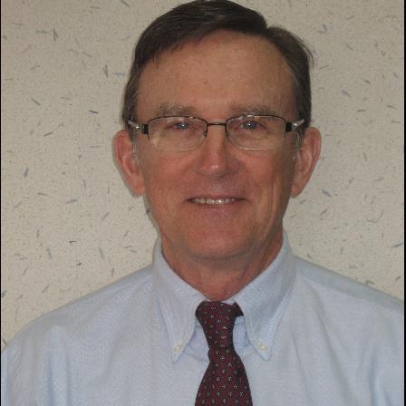 Dr. Richard C. Bolten