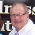 Dr. Richard H Bond