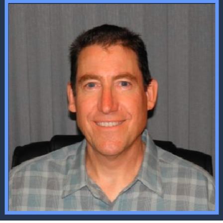 Dr. Richard L Botzbach II
