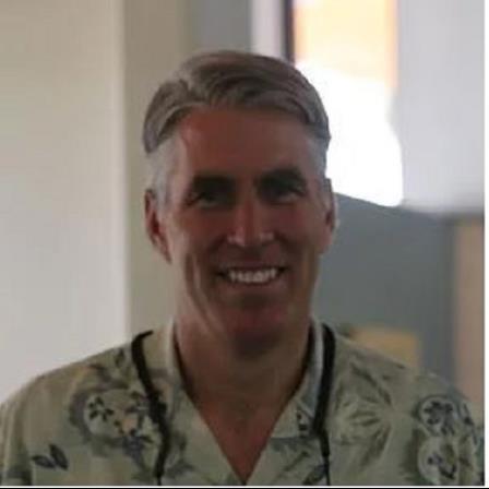 Dr. Richard W Brown