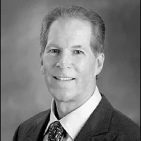 Dr. Richard D Browning