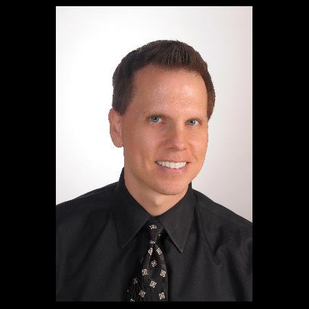 Dr. Richard A. Bruno