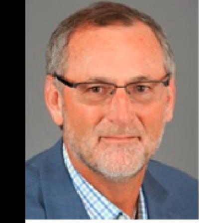 Dr. Richard Bruun
