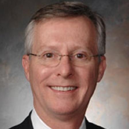 Dr. Richard M Bryant