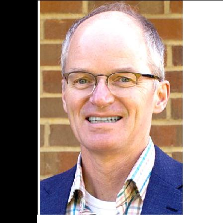 Dr. Richard A Caron