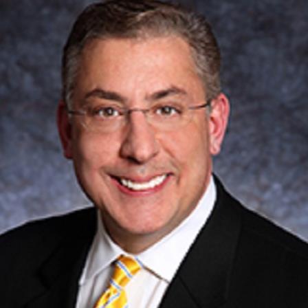 Dr. Richard J Carroccia