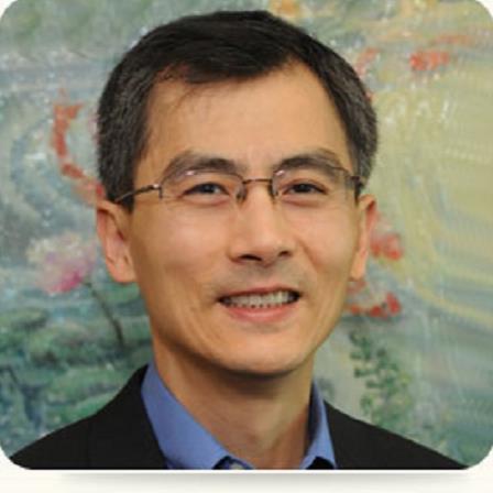 Dr. Richard Chang