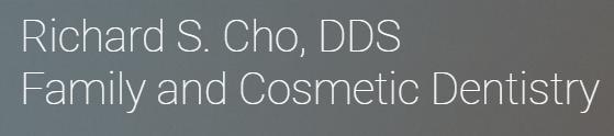 Dr. Richard S Cho