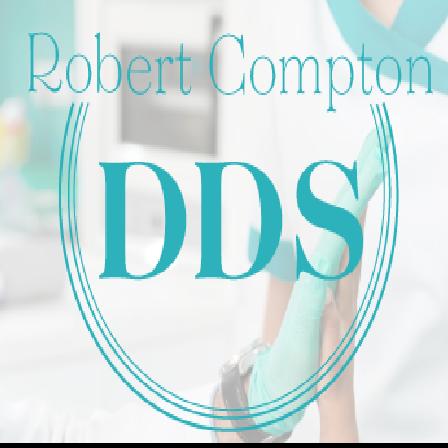 Dr. Richard K Compton