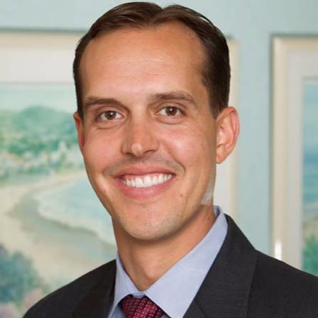 Dr. Richard M Curtis