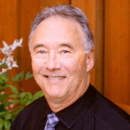 Dr. Richard H Doyle, Jr