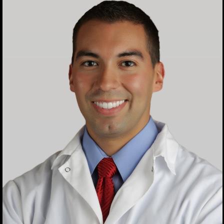 Dr. Richard R Duarte