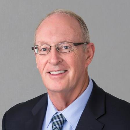 Dr. Richard C Ehrmanntraut