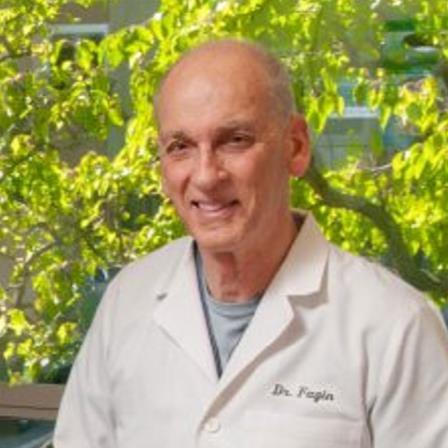 Dr. Richard A Fagin