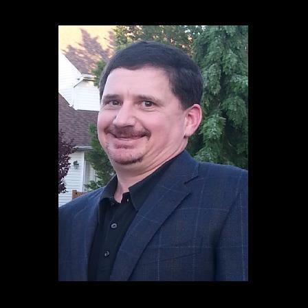 Dr. Richard A Fein