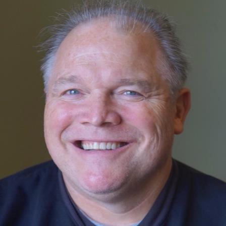 Dr. Richard E Feldhake