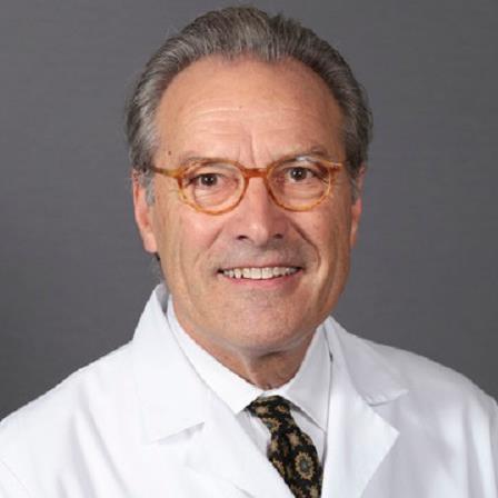 Dr. Richard A. Fitzloff