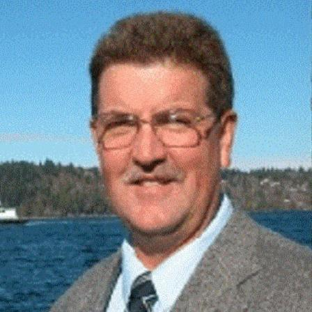 Dr. Richard D Freiboth