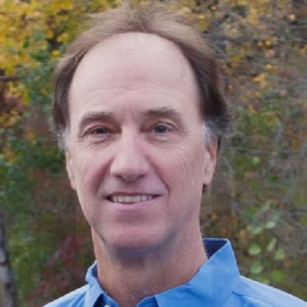Dr. Richard Frutiger