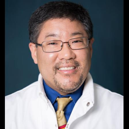 Dr. Richard K Furuichi