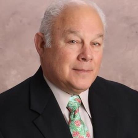 Dr. Richard R Gartner, Jr.