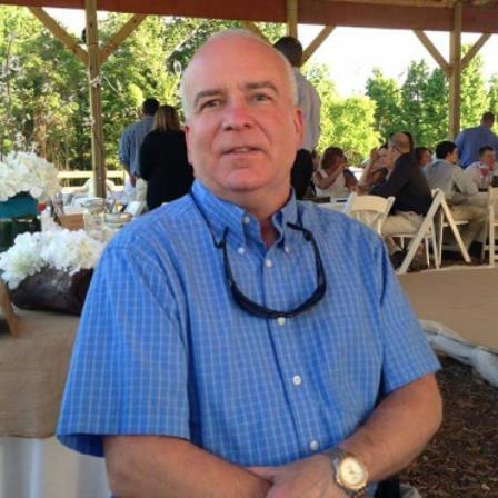 Dr. Richard E Golden, Jr.