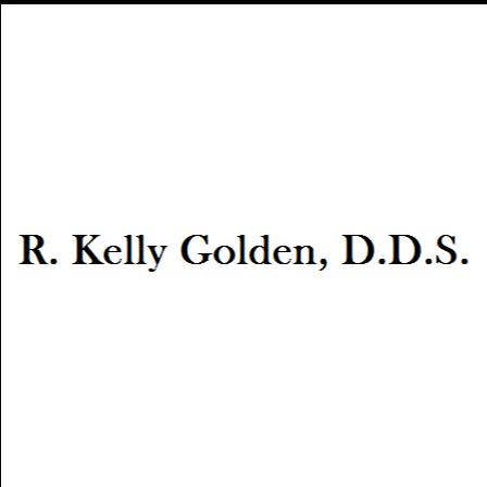 Dr. Richard K Golden