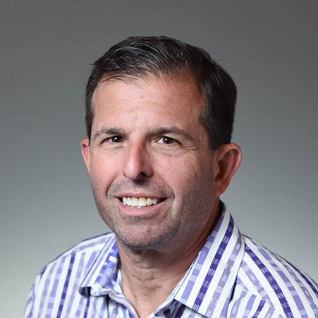 Dr. Richard M Goldfeder