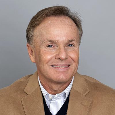 Dr. Richard W Graham