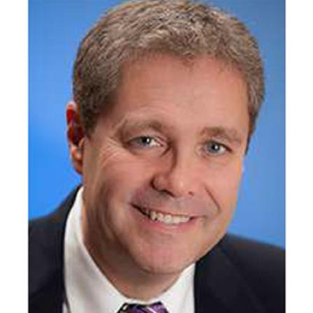 Dr. Richard Grant
