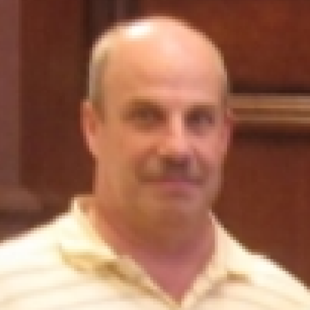 Dr. Richard Hanson