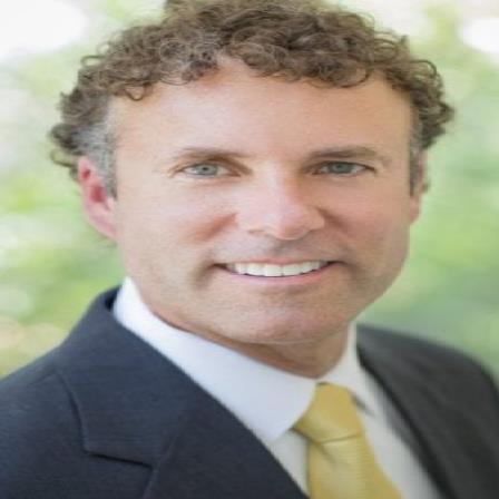 Dr. Richard J Jackowski