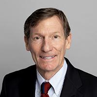 Dr. Richard G Jacques