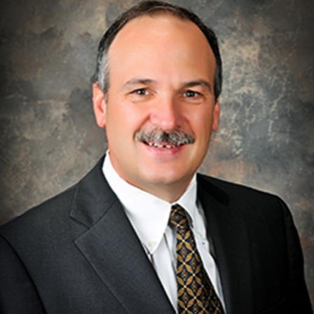 Dr. Richard C Jirsa