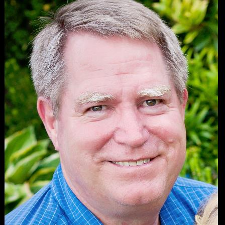 Dr. Richard W Kiholm