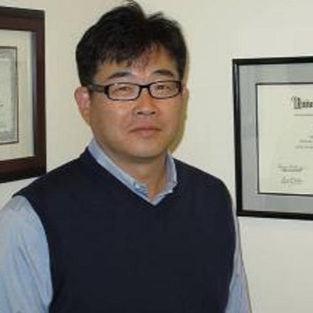 Dr. Richard J Kim