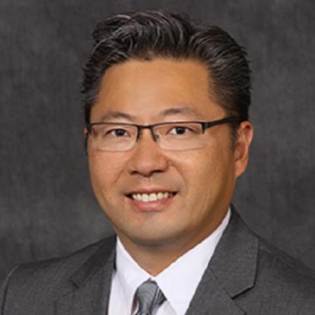 Dr. Richard H Kim